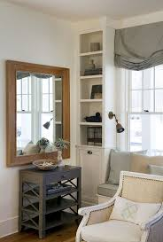 Crate And Barrel Dubois Mirror by 61 Best Interieur Images On Pinterest Nursery Home And Room
