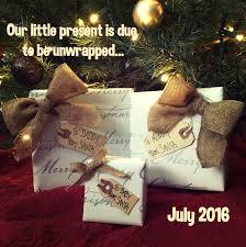 christmas pregnancy announcement 11 3 12 u003c3 pinterest