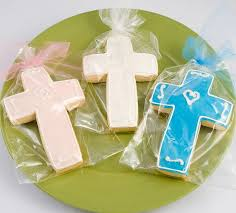 communion favors ideas baptism favors communion favors