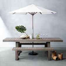 west elm expandable table west elm outdoor home sale 30 off outdoor sectionals tables