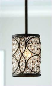 Modern Rustic Pendant Lighting Candle Pendant Lighting Candle Chandelier 1 Pendant Candle Light