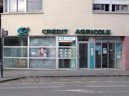 adresse siege credit agricole crédit agricole banque 1 boulevard voltaire 35000 rennes