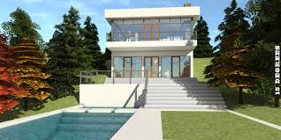 dan tyree modern house plans u2013 tyree house plans