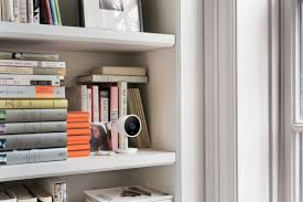 there is always room for more security nest cam iq is the latest