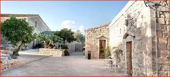 chambre hote sicile chambre hote sicile lovely hotels de charme sicile agriturismo et