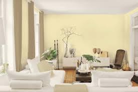 farbige waende wohnzimmer beige farbige waende wohnzimmer beige bigschool info