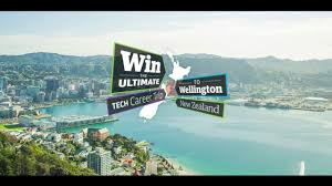 new zealand job interview new zealand will give you a free trip if you agree to a job