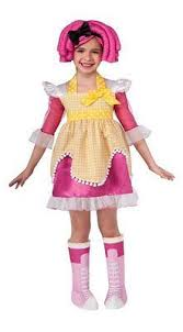 Halloween Costumes Creepy Doll Wind Dolly Creepy Doll Costume Leg Avenue Inset 1