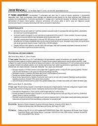 team lead resume eliolera com