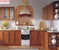 are wood kitchen cabinets in style russian style solid wood kitchen cabinets customs clearance available