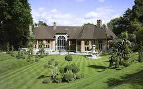world u0027s most expensive properties for sale telegraph