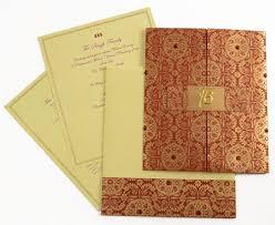 sikh wedding card hindu wedding card printing and sikh wedding card printing service