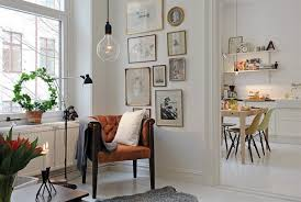 decor how to create a relaxing reading nook drummond house