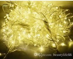 400 led outdoor christmas lights 50 meters 400 led string lighting fairy christmas light outdoor