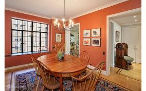 Traditional Dining Room Ideas 80 Traditional Dining Room Ideas For 2018