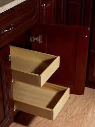 base kitchen cabinet kitchen room design astounding dark brown paint wooden base