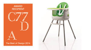 multi dine high chair כתר ישראל