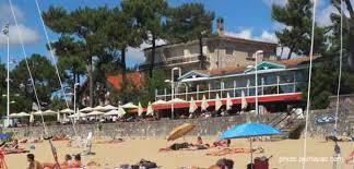 chambre d hote st palais sur mer bernezac com les bonnes adresses de palais sur mer