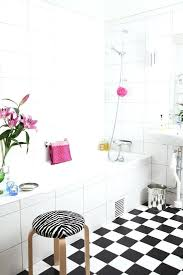 zebra bathroom decorating ideas 50 unique zebra bathroom decorating ideas bathroom designs in