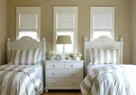 small bedroom storage solutions small bedroom storage solutions you can a small bedrooms space by a