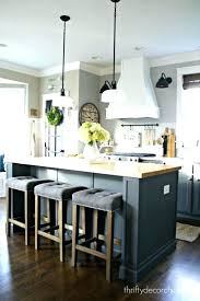 kitchen islands with stools stools for kitchen island medium size of kitchen bar design bar