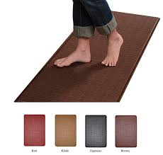 floor design interactive image of accessories for home interior