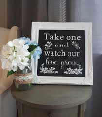 wedding seating signs accessories wedding chalkboard signs chalkboard wedding seating
