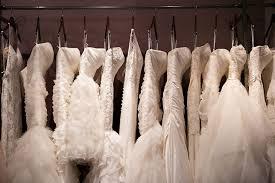 wedding dresses shop expert advice wedding dress tips exquisite weddings