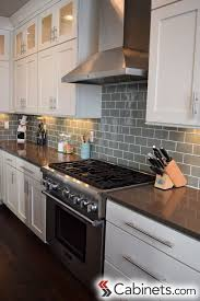 Kitchen Cabinet Tiles 91 Best Kitchen Images On Pinterest Kitchen Architecture And