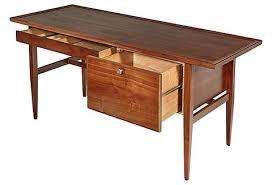 Drexel Desk Drexel Declaration Desk By Kipp Stewart U2013 2bmodern