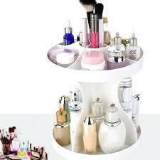 Makeup Organizer Desk Bathroom Bathroom Makeup Organizer Luxury Dresser Dresser Makeup