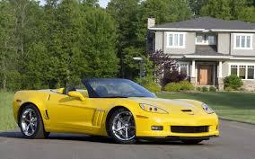 2009 corvette z06 specs all types 2009 corvette z06 specs 19s 20s car and autos all