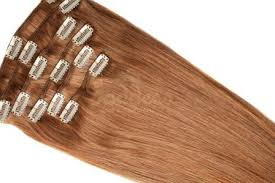 hair extensions australia clip in human hair hair extensions australia