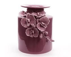 Porcelain Flower Vases Home Decor And Furniture Vases Bottles And Jars Other