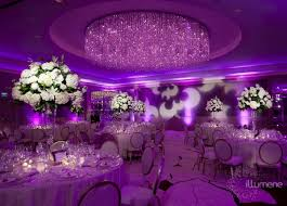 fort lauderdale wedding venues gobo patterns light patterns light textures for weddings and