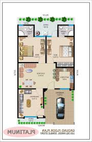 the o2 floor plan property in hoola royal docks london e16 1ad