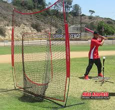 best home batting cage the backyard site