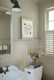 wainscoting bathroom ideas pictures wainscoting in bathroom problems large size breathtaking wainscoting
