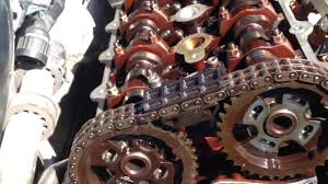 part 2 bmw e36 318i m42 m44 engine timing complete procedure youtube