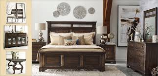 Cheap Used Furniture Stores Indianapolis Furniture Star Furniture San Antonio Furniture San Antonio