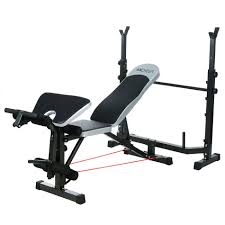 best weight benches how to choose the bench for photo on charming