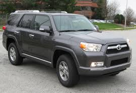 2005 toyota 4runner accessories 5 must interior accessories for your 4runner