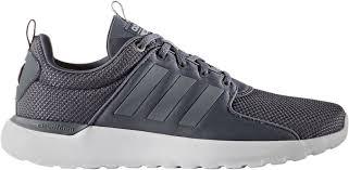 adidas cloudfoam lite racer adidas men s cloudfoam lite racer shoes dick s sporting goods