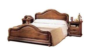 wooden bed buy wooden bed product on alibaba com