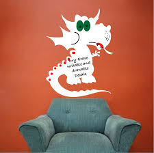 dry erase dragon decal dry erase wall decal murals primedecals dry erase dragon decal dry erase wall decal murals primedecals