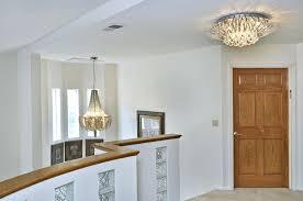 maxim led under cabinet lighting maxim lighting 21467nkpn dining u0026 foyer chandeliers chantilly