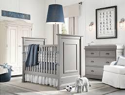 baby nursery decor blue baby boy nursery furniture lamp