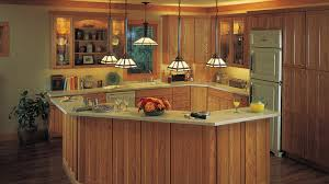 Kitchen Island Track Lighting Kitchen Kitchen Island Lighting Ideas Pleasing Kitchen Island