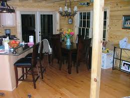 interior pictures of log homes log cabins pictures interior photos southland log homes