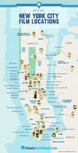 New York Washington Map by Best 20 New York Movie Ideas On Pinterest U2014no Signup Required
